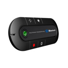 Bluetooth Araç Kiti MP3 Müzik Çalar