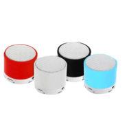 Mini Kablosuz Açık Taşınabilir Woofer